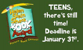 Sign saying deadline is Jan. 31