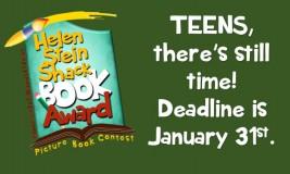 Sign saying deadline is Jan. 31