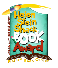 Helen Stein Shack Book Award