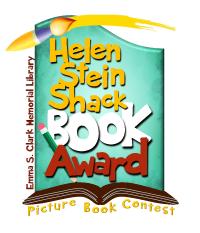 Helen Stein Shack Book Award