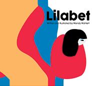 Lilabet
