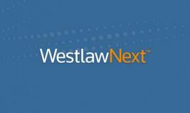 WestLaw logo
