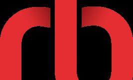 RB Digital (formerly Zinio) logo