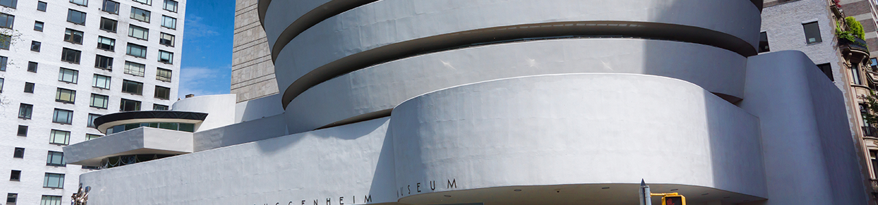 Museum Exploration Passes